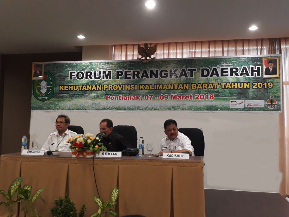Forum stakeholder Kalbar small