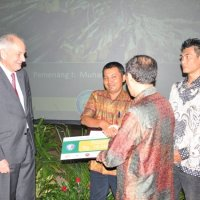 Photo expo and award ceremony/photo-12