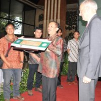 Photo expo and award ceremony/photo-9
