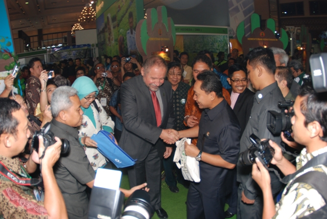 Indogreen_expo_2011_for_website