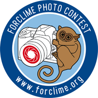 PhotoContest2012_logo_xs