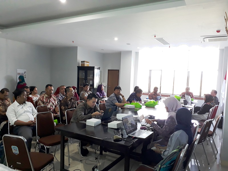 2019 06 27 Provincial forestry planning Kaltara ms resized