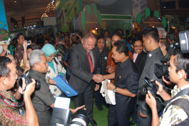 indogreen-expo-2011